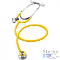 Stéthoscope MDF® Singularis™ DUET™ double pavillon