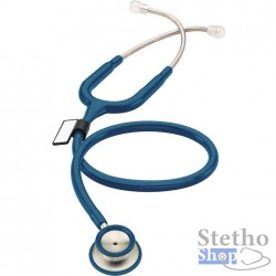 Stéthoscope MDF® MD One™ double pavillon